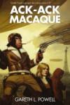 AckAckMacaque_150