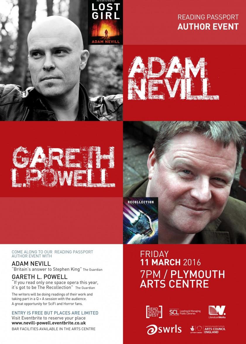 Adam-and-Gareth-Poster-841x1175